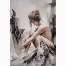 Αποτέλεσμα εικόνας για πινακες ζωγραφικης για σαλονι: