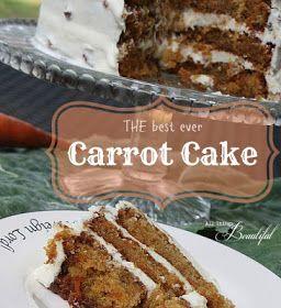http://www.janis-allthingsbeautiful.com/2012/04/best-carrot-cake-ever.html?m=1