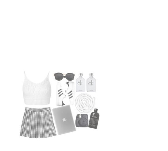 """""""☾:;the price we pay"""" by chicken4ever ❤ liked on Polyvore featuring Monki, Miss Selfridge, philosophy, adidas Originals, VIPP, Fuji and Calvin Klein"""