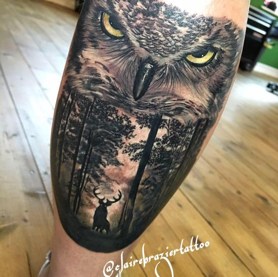 Another new guest artist is joining us here at Origin Arts! Claire is going to…