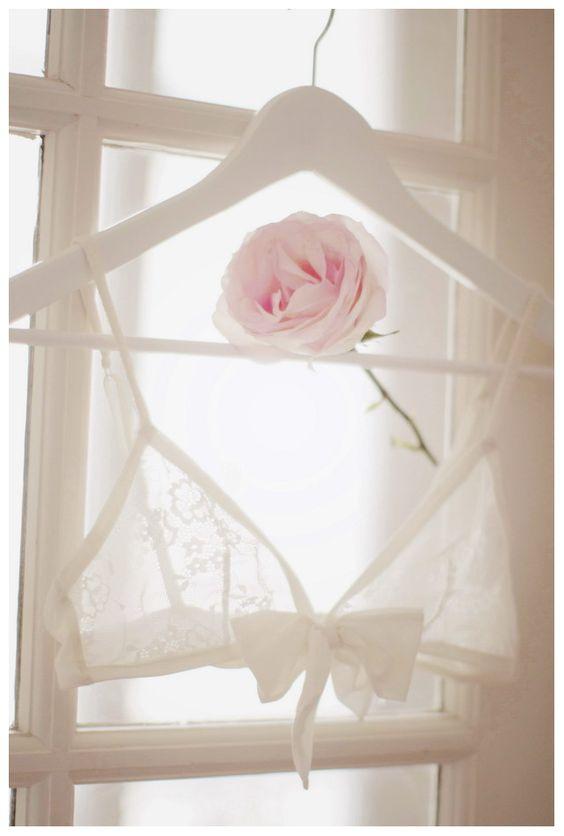 Bride's Wedding Underwear, Dress Undergarments, Boudoir shoot, Bridal Support, Shapewear and Honeymoon Lingerie. pretty