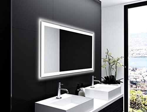 Pin Auf Badezimmer Ideen