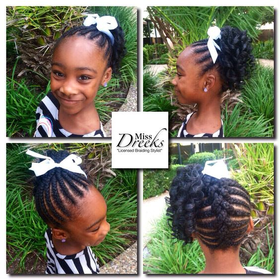 """[[Just 1 Touch by MissDreeks: Featuring """"Cheerleader Pony""""]]  My little Zoë's…"""