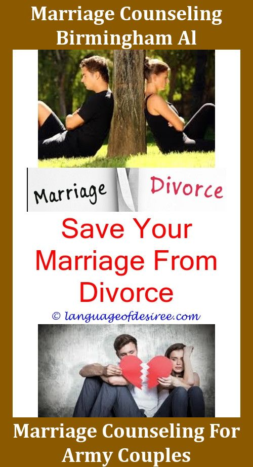 How To Save A Marriage Marriage Counseling Save My Marriage Christian Marriage Counseling