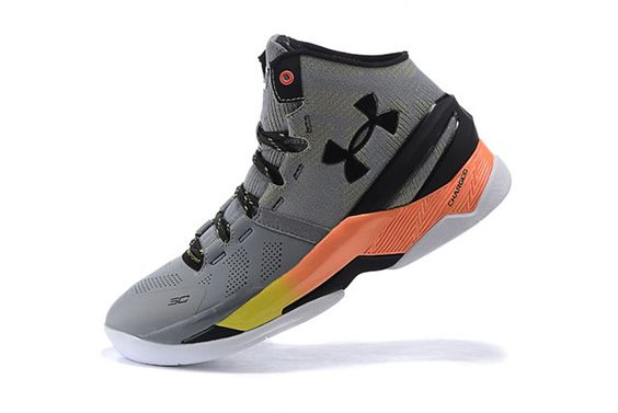 https jordanay ua curry 2 under armour stephen curry 2 orange grey shoes.html only74.81 ua curry 2 u