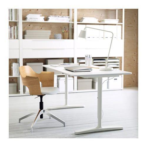 Mobilier Et Decoration Interieur Et Exterieur Mobilier Bureau Ikea Mobilier De Salon