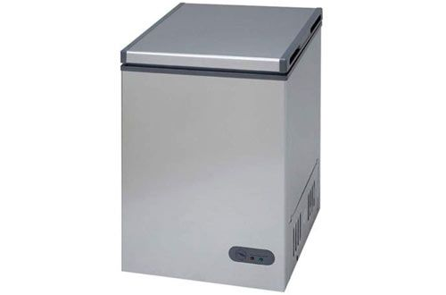 Top 10 Best Commercial Small Chest Freezers For Sale Reviews In 2020 Chest Freezer