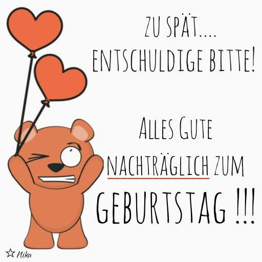 Spruch 50 Geburtstag Lustig Birthday Greetings Birthday Cards Birthday Wishes