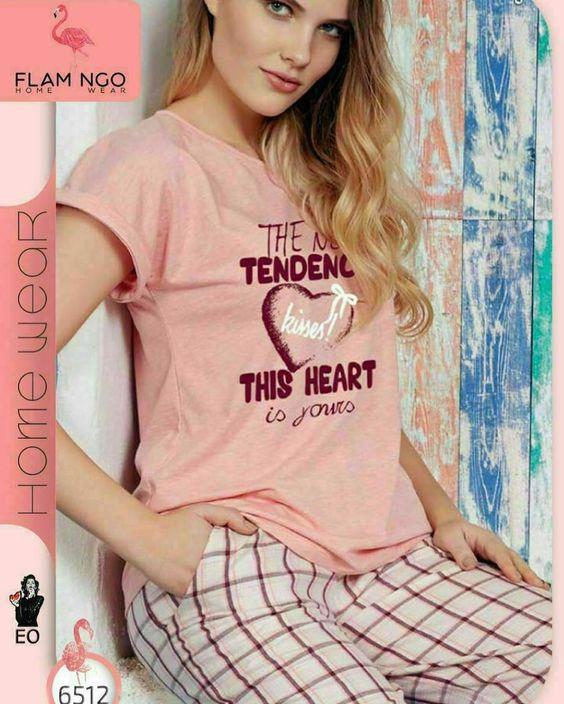 Peجama Store On Instagram جديد من ملامنجو ب275 فرى سايز In 2020 Baby Onesies Fashion How To Wear