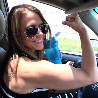 5 Leg Exercises I LOVE. | Skinny Meg | Bloglovin'