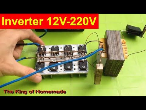 Induction Heater Circuit 12 Volt Youtube Electronic Circuit Design Aquaponics Kit Aquaponics System