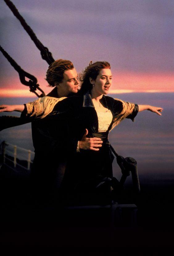 Titanic Full Movie Online Free English 2018 Hd Q 1080p Eng Sub Titanic Full Movie Maxhd Online 2018 Free Download 720p 1 Film Bagus Artis Film