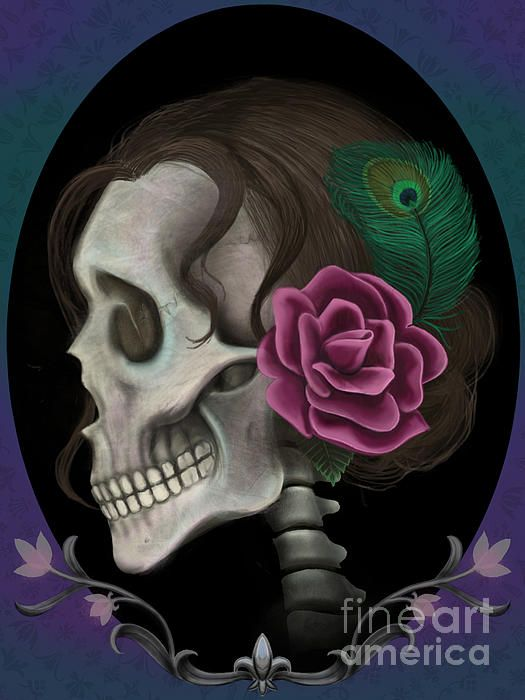 Once A Dame by Melissa Senesac