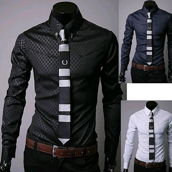 Designer Stripes Dress Shirt  The o&39jays Shirts and Stripe dress