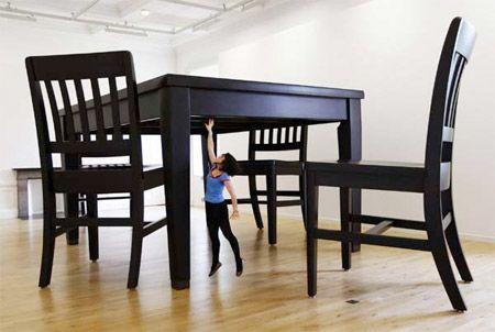 muebles-gigantes01: