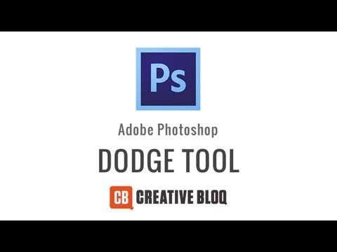 how to use the patch tool in photoshop 7