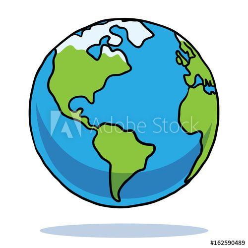 26263efaa793686faf11a19c678da79e » Earth Drawing Easy