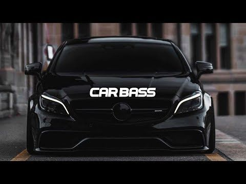 Psycho Brutal Bass Boosted Youtube Cars Music Bass Music Channel