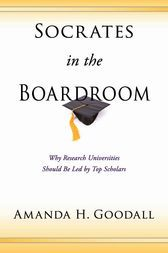 Don't let this get away  Socrates in the Boardroom - http://www.buypdfbooks.com/shop/uncategorized/socrates-in-the-boardroom/
