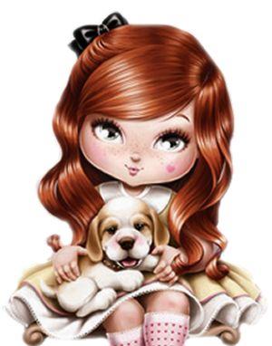 Jolie Tiliabra | Página inicial > ruiva > boneca-jolie-tilibra-300x382.png
