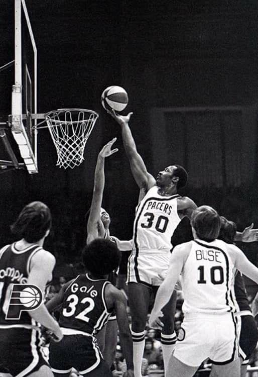 Pin By R Man On Oldskool Nba Unis In 2020 Basketball Legends Nba Legends Nba
