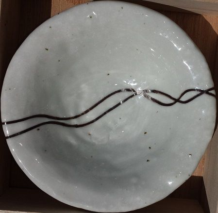 Pottery_from_Japan5