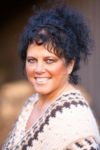kim nowell photography | Kim Nowell, a Seattle Wedding & Portrait photographer located on ...