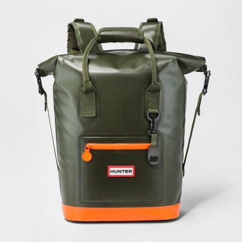 Staying Hydrated Or Keeping Snacks On Hand During Camping Trips Or Hiking Adventures Is Easy With The Cooler Backpack Cool Backpacks Backpacks Target Backpack