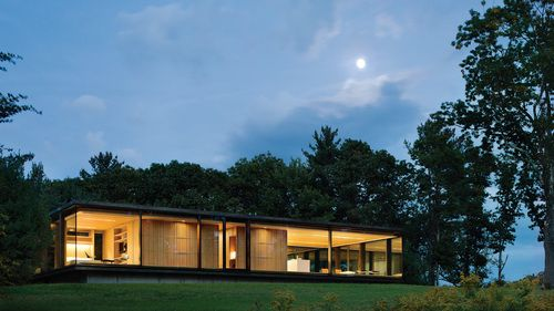 LM Guest House | Architecture | Pinterest | Guest Houses, House And  Architecture