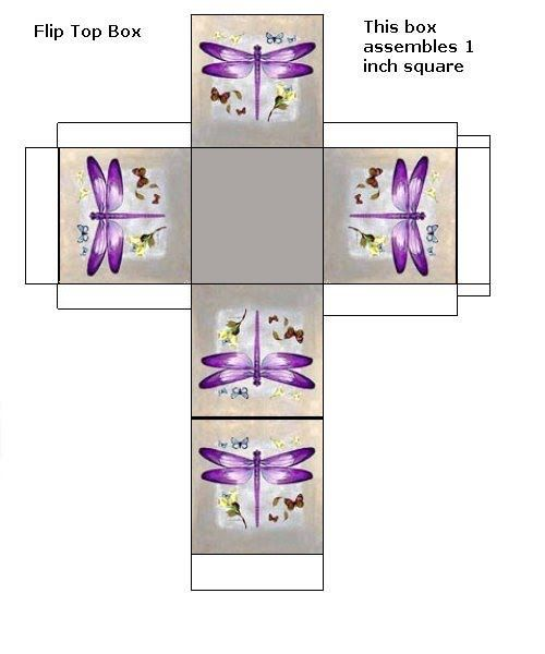 1:12 Scale DIY Dollhouse Miniature Tutorial Projects And