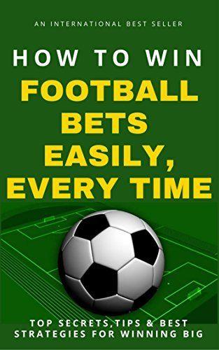 Soccer betting secrets pdf free plus minus betting sports picks