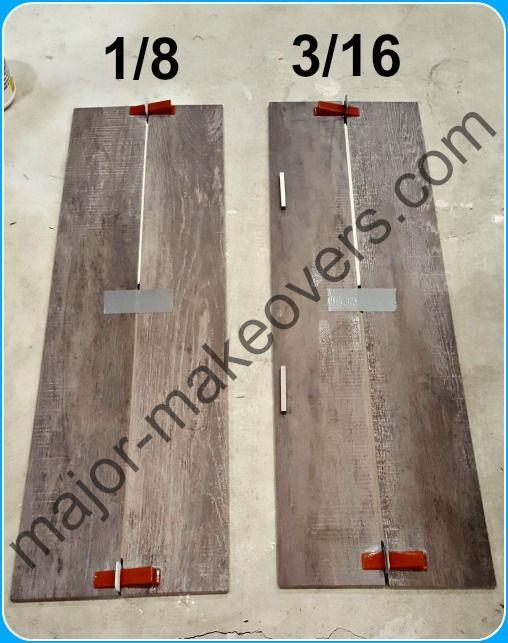 Basement Floor Tile Installation Get 20 Off At The Tile Shop Now Tile Basement Floor Tile Installation Basement Flooring