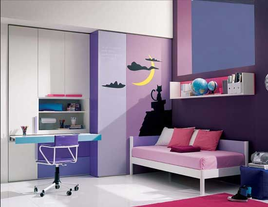 i LOVE this room!!!!!!!!!!