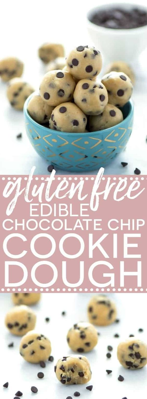 Eggless-Cookie-Dough-you-can-feel-free-to-eat