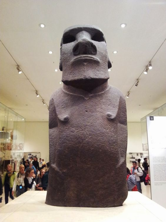 Rompiballe On The Road: The British Museum -  #london #travel #britishmuseum #londra #londontour #visitlondon #viaggi