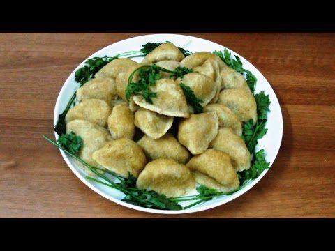 طريقة عمل كبة الجريش او الكبيبات السورية Youtube Food Meat Chicken