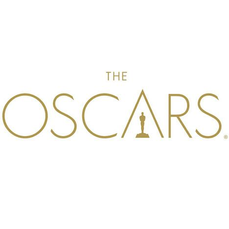 ~The Oscars has been given a new logo and visual identity, William Gelner from 180LA...