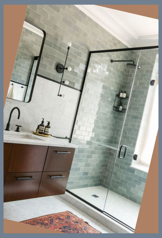 5 Simple Ways To Remodel Your Bathroom Redesign Small Bathroom