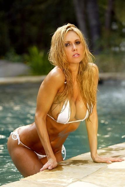 hot models have sex naked