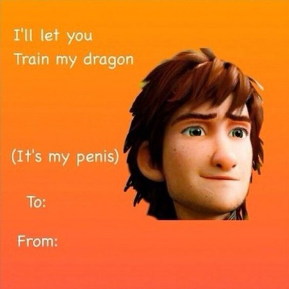 How to train your dragon valentines day cards pinterest how to train your dragon valentines day cards pinterest dragons and ecards ccuart Choice Image