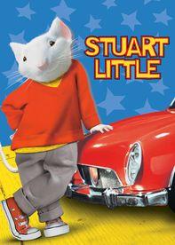 Stuart Little Le film Stuart Little est disponible en français sur Netflix France   Ce film n'est pas disp...