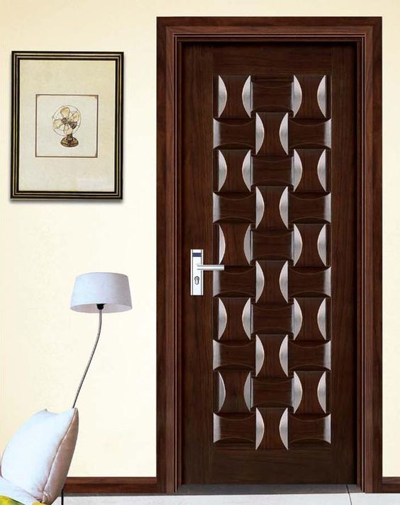 Pinterest the world s catalog of ideas for Wooden doors and windows