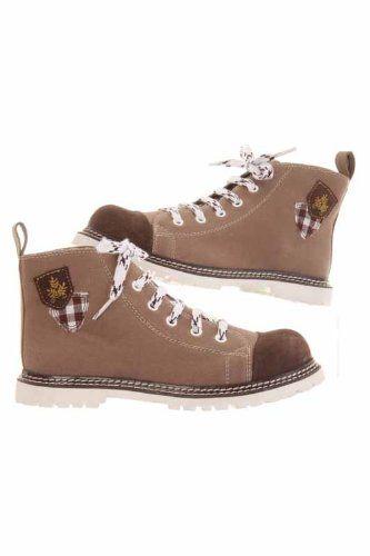 Spieth-Wensky Jungen Schuh 373 Jojo oliv/braun Größe: 30 Farbe: BRAUN Spieth & Wensky http://www.amazon.de/dp/B00BQ88GHE/ref=cm_sw_r_pi_dp_RE5Bub0JGC03D