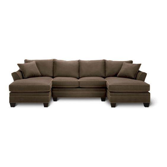 2635f795856e4cc1ed7ea15c6a39db15 dark brown couch dark brown furniture