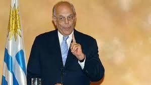 en directo: De ultimo minuto-Fallece el ex presidente de Urugu...