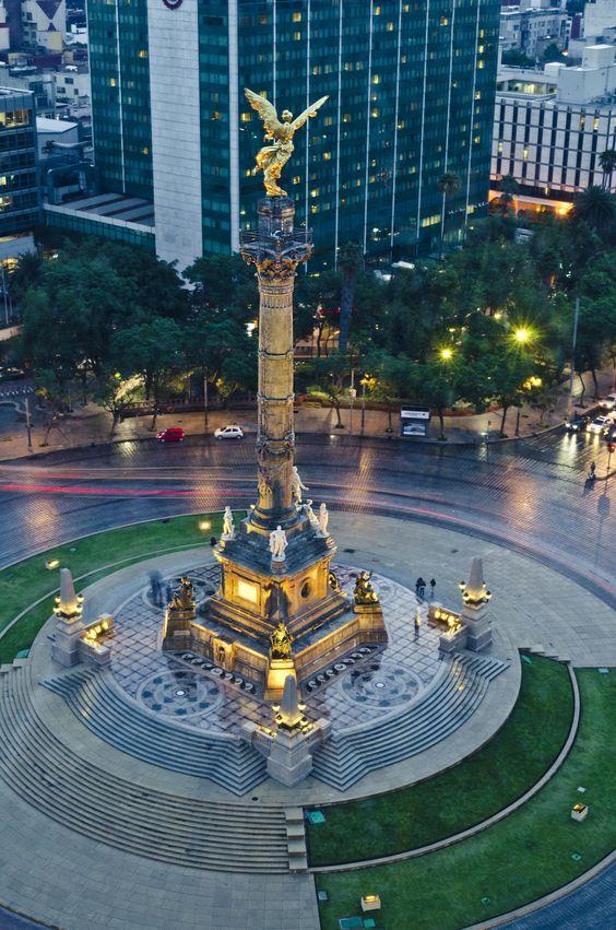 capitales de la moda Latinoamericanas
