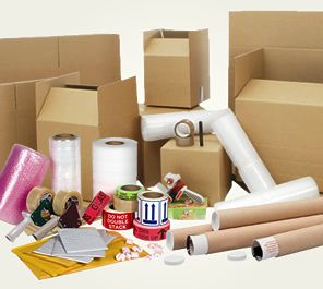 Championpackaging have manufactures, packaging and Flexible Packaging Materials Suppliers services in India. http://goo.gl/rxuGAQ
