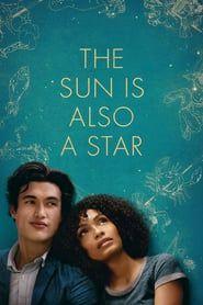 Assistir Filme The Sun Is Also A Star Online Dublado