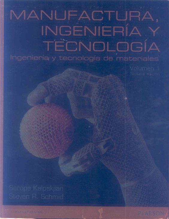 670.42 K18 2014 T.1 / Piso 4 Ingeniería Industrial - ID110 http://catalogo.ulima.edu.pe/uhtbin/cgisirsi.exe/x/0/0/57/5/3?searchdata1=151004{CKEY}&searchfield1=GENERAL^SUBJECT^GENERAL^^&user_id=WEBSERVER