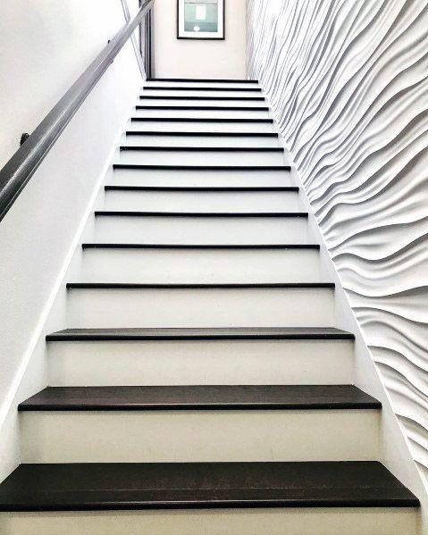 Top 50 Best Textured Wall Ideas Decorative Interior Designs Wall Texture Design Textured Walls Textured Wall Panels